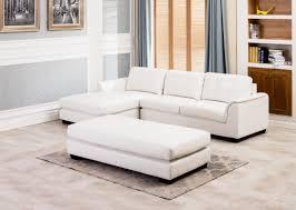 good sofa and ottoman set 64 sofa room ideas with sofa and ottoman set