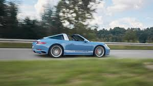 porsche targa 1990 dealer inventory 2017 911 targa 4s exclusive design edition