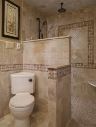 Baroque Moen Parts In Bathroom Mediterranean With Custom Shower Next To Body Spray Alongside - 46 best handicapped shower images on pinterest bathroom