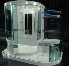 bathroom ideas for small space shower designs for small spaces beautiful pictures photos of