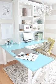 themed office decor themed office decor best ideas on theme for bedroom dresser