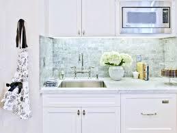tiles carrara white 3x6 subway tile tumbled marble from italy