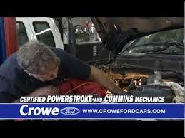 crowe ford crowe ford sales geneseo illinois