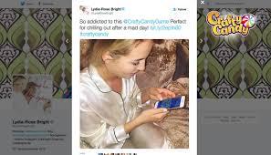 social media agency influencer marketing agency web design agency