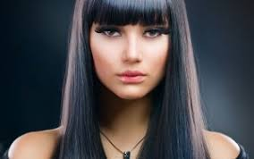 best haircuts for women in san diego modern hairstyles