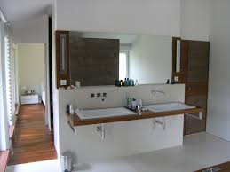 möbel für badezimmer steffen lindner badezimmermöbel