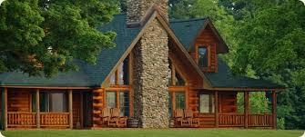 log cabin home designs stunning design log cabin home designs and floor plans on ideas