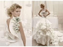 wedding dresses in drama other dresses dressesss