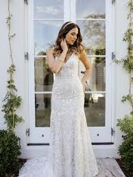 gown wedding dress wedding dresses bridal formal