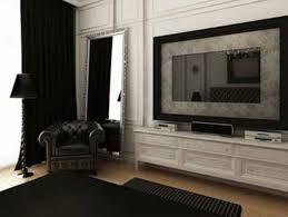 home decor design themes black curtain design with black theme decorating 1515 home