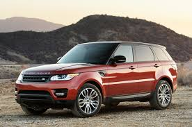 land rover range rover sport 2014 2014 land rover range rover sport supercharged review photo