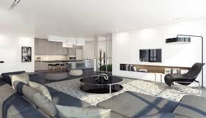 canap au sol salon design sol gris waaqeffannaa org design d intérieur et