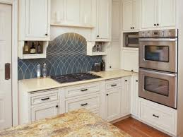 Alternative To Kitchen Tiles - kitchen charming cheap kitchen backsplash alternatives frugal