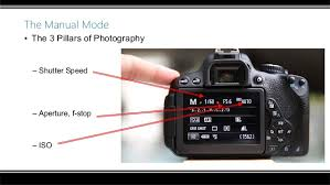photography and videography basic dslr photography and videography for aitians