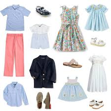 children s easter clothes great for church weddings and
