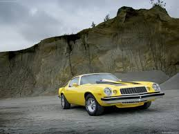 American Muscle Cars - american muscle car poll forums