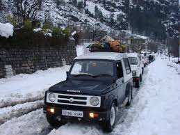 jeep snow tracks 14 adventure sports to enjoy in himachal pradesh for the