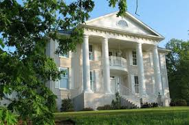 neoclassical homes neoclassical house plans houseplans