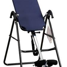 teeter inversion table reviews find more teeter hang ups inversion table for sale at up to 90 off