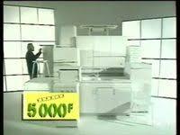vogica cuisine vogica cuisine publicité ina fr