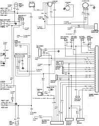 1983 ford f150 wiring diagram