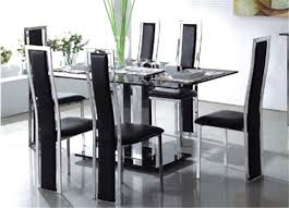Types Of Dining Room Tables Emejing Types Of Dining Room Chairs Ideas New House Design 2018