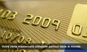 Les Cartes De Paiement Prépayées En France Et Sur Internet Undernews Carte Prépayée Bureau De Tabac