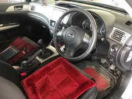 subaru impreza malaysia subaru impreza hatchback dba gh310026231 primegate is exporter