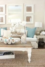 ocean decorations for home decorations ocean themed bedroom decorating ideas ocean themed