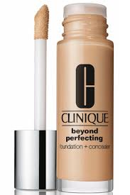 116 best beauty images on pinterest beauty products skin care