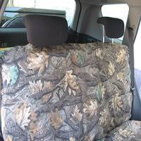 Camo Bench Seat Covers For Trucks Semi Custom Seat Covers For Cars Truck Van U0026 Suv Seats