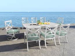 Patio Furniture Mississauga by 16 Best Patio Pool U0026 Garden Images On Pinterest Allen Roth