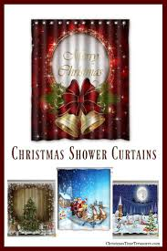 15 best christmas home decor christmas time treasures images on