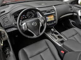 nissan maxima leather seats 2013 nissan altima nissan altima interior leather cars auto