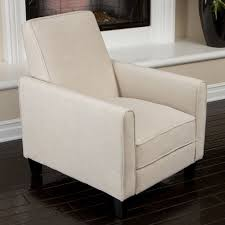 top 10 best recliner chairs for living room in 2017 reviews
