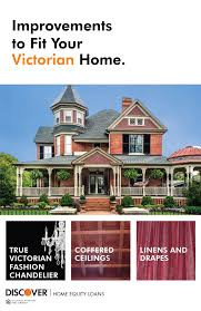 remodeling projects for your victorian home discover