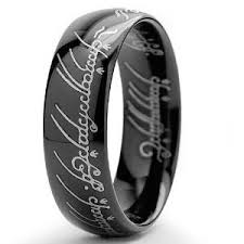 Lord Of The Rings Wedding Band by 206 Best Lord Of The Rings Wedding Theme Inspiration Images On