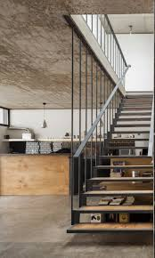 179 best industrial stairs images on pinterest stairs stair