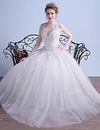 poofy wedding dresses cheap gown wedding dresses online gown wedding dresses