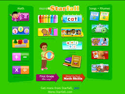 ideas about starfall math games free easy worksheet ideas