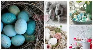 easter 2017 trends painting easter eggs over 101 ideas and tips for easter