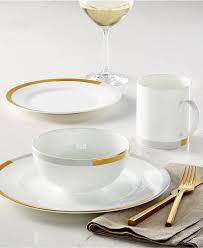 vera wang wedgwood dining collections macy u0027s