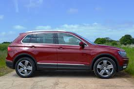 custom volkswagen tiguan volkswagen tiguan review u2013 the best dash cams u2013 a selection of the