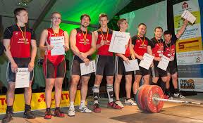 Physiotherapie Bad Rappenau Mit Vereinten Kräften Sport Neckar Odenwald Rhein Neckar Zeitung
