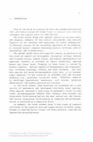 introduction sample essay cell and tissue culture in forestry springer cell and tissue culture in forestry cell and tissue culture in forestry