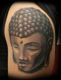 47 best thai buddha tattoos images on pinterest buddha tattoos