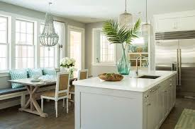simple l shaped kitchen layout ideas neutral kitchen design ideas