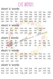 best 10 letter s worksheets ideas on pinterest preschool