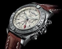 cheap replicas for sale breitling replica watchesuk com copy watches