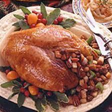 thanksgiving dinner market basket page 7 divascuisine